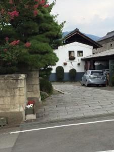 yamanashi5